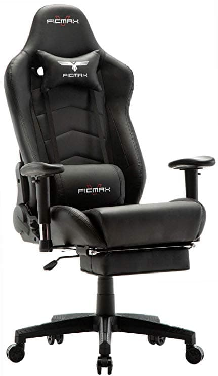 ficmax-chair