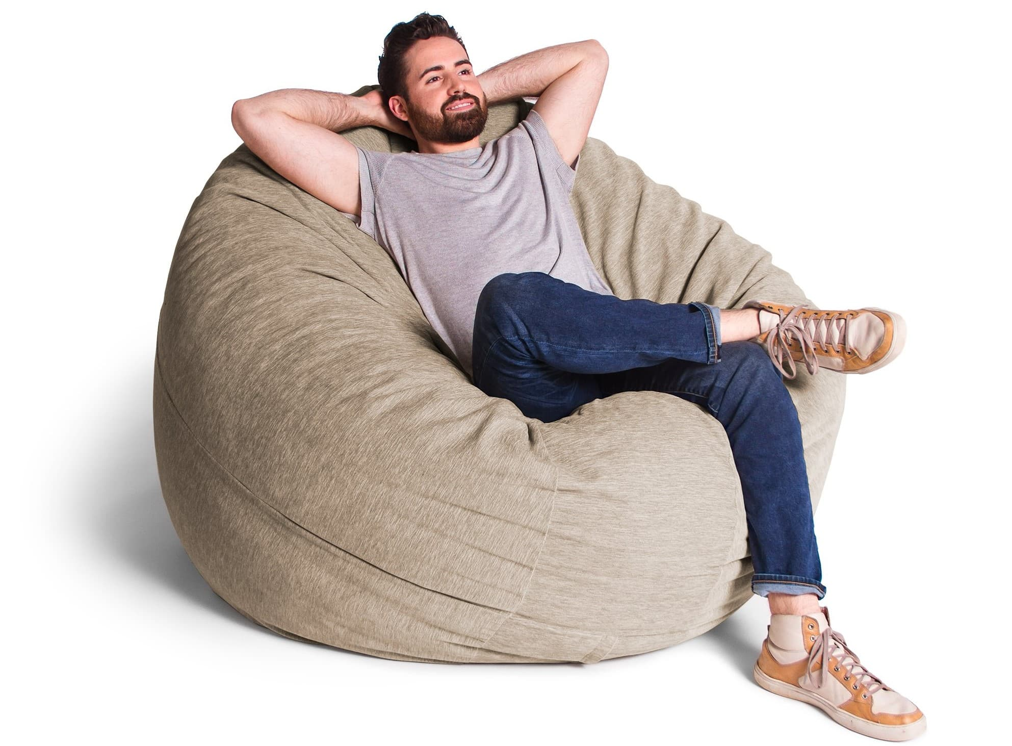 Best bean bag chairs for adults at low price (Most ...