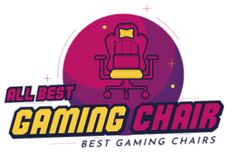 All Best Gaming Chairs